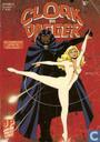 Strips - Cloak en Dagger - Omnibus 1