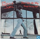 Disques vinyl et CD - Joel, Billy - Don't ask me why