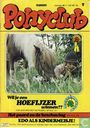 Ponyclub 44