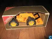 Model cars - Tonka - Loader