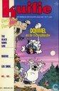 Comic Books - Dommel - Kuifje 2