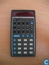 Calculators - Hewlett-Packard - HP-35 (met typenummer, belettering boven toetsen)