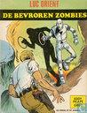 De bevroren zombies