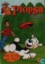 Comic Books - Big en Betsy - Plopsa Krant 26