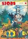 Bandes dessinées - Kara Ben Nemsi - 1968 nummer  11
