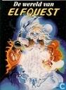 Bandes dessinées - Le Pays des elfes - De wereld van Elfquest