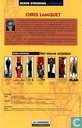 Strips - Alvin Norge - Het nieuwe album