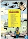 Strips - Buck Danny - Patroelje bij dageraad