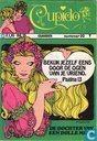 Strips - Cupido [Classics] - de dochter van een dolle mina