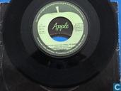 Platen en CD's - Lennon, John - Whatever gets you through the night