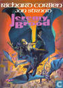 Bandes dessinées - Jeremy Brood - Jeremy Brood
