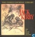 Comics - Hulk - Jack Kirby
