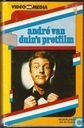 Most valuable item - Pretfilm