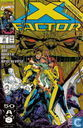 Comic Books - X-Factor - X-Factor 66