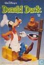 Comics - Donald Duck (Illustrierte) - Donald Duck 10