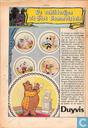 Strips - Bommel en Tom Poes - De schilderijen uit Slot Bommelstein