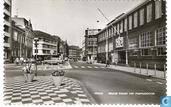 Postcards - Venlo - Postkantoor