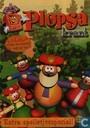 Comic Books - Big en Betsy - Plopsa Krant 27