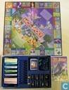 Spellen - Monopoly - Monopoly Disney Editie