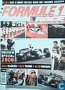 Formule 1 preview special 2006
