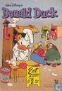 Strips - Donald Duck (tijdschrift) - Donald Duck 11