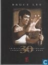 DVD / Vidéo / Blu-ray - DVD - Bruce Lee - Thirtieth Anniversary Commemorative Edition