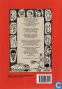 Comics - Bessy - Vandersteen-catalogus - Editie 2004 met catalogus-waarde