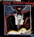 Schallplatten und CD's - Armatrading, Joan - The key