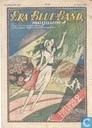 Comic Books - Era-Blue Band magazine (tijdschrift) - 1927 nummer 13