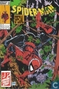 Comic Books - Spider-Man - Spider-Man special 3
