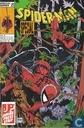 Spider-Man special 3