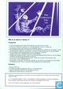 Strips - Brabant Strip Magazine (tijdschrift) - Brabant Strip Magazine 100