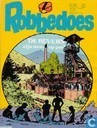 Comics - Robbedoes (Illustrierte) - Robbedoes 2336