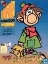 Comic Books - Robbedoes (magazine) - Robbedoes 2374