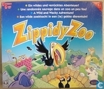 Zippidy Zoo