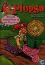 Comic Books - Plopsa krant (tijdschrift) - Nummer  30