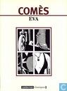 Bandes dessinées - Eva [Comès] - Eva