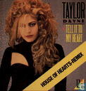Disques vinyl et CD - Dayne, Taylor - Tell It To My Heart