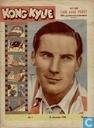 1949 nummer 1