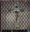 Vinyl records and CDs - Dead Kennedys - In god we trust, inc.