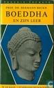 Boeken - Beckh, Hermann - Boeddha en zijn leer
