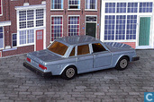 Model cars - Norev - Volvo 264