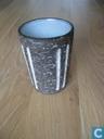 Ceramics - Chanoir - Westraven Chanoir vaas H1.2
