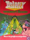 Strips - Asterix - Asterix verovert Rome