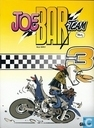 Comics - Joe Bar Team - Joe Bar Team 3