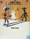 Comics - Lucky Luke - Apache Canyon