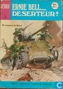 Strips - Victoria - Ernie Bell….. deserteur?