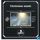 Vinyl records and CDs - Various artists - Christmas Music