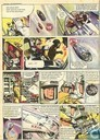 Comic Books - Arend (tijdschrift) - Arend 7