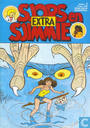 Comic Books - Franka - Nummer 3